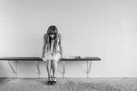 Co to jest depresja sezonowa?