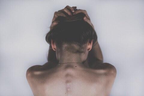 Jesienna depresja jak z nią walczyć?