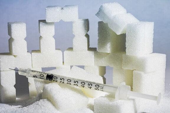 Insulinooporność. Jak ją rozpoznać i leczyć?
